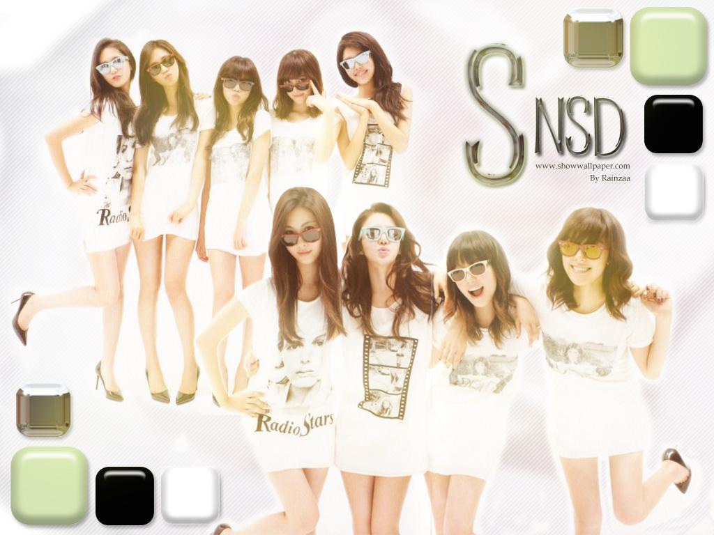 http://1.bp.blogspot.com/_UBuGuuKC7Gk/S8iVwcHZzLI/AAAAAAAABrc/2DxyVz1vrJc/s1600/SNSD+Wallpaper--32.jpg