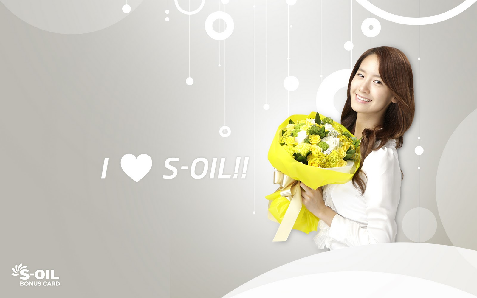 [PICS] Yoona Wallpaper Collection Yoona+Wallpaper+-1