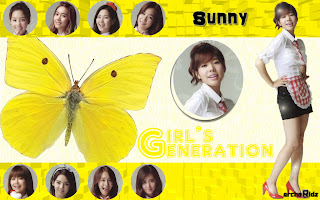 http://1.bp.blogspot.com/_UBuGuuKC7Gk/TMTVrQn1SII/AAAAAAAACPw/wH8osbGpIwM/s1600/Sunny+SNSD+Wallpaper.jpg
