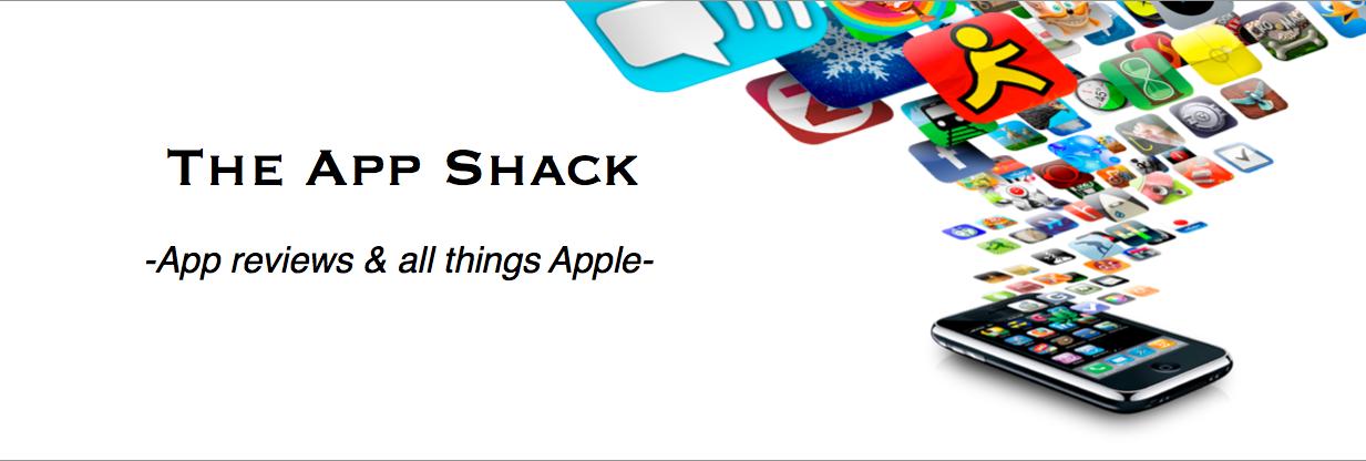 The App Shack