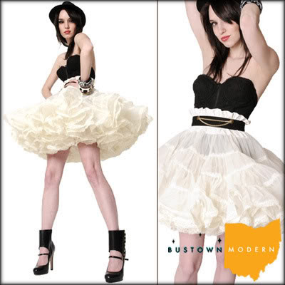 Site Blogspot  Clubwear Dresses on Punk Tutu Like Dress  I Was Quite Inspired By The Bustier Heart Shaped