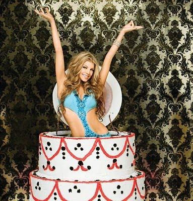 *-Feliz Cumpleaños a MI V-* Torta_sorpresa