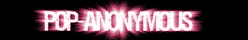 POP-Anonymous