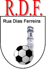 O Nosso Emblema: