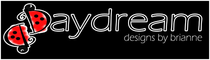 Deaydream designs