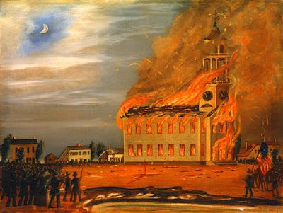 [Obrazek: church+on+fire.jpg]