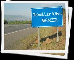 http://menzil.net
