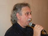 Gaetano Irrera
