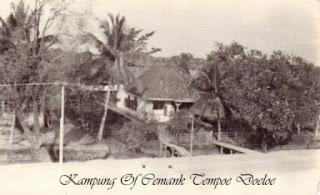 Kemanx Village