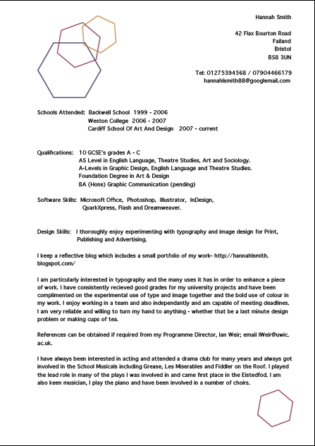 mindup curriculum pdf k 2