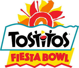 Watch Tostitos Fiesta Bowl Boise Live State Broncos vs TCU Horned Frogs Free Online Streaming