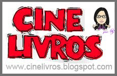 Cine Livros