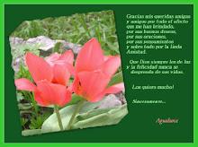 Agualuna