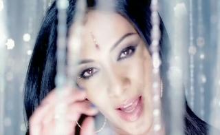 Jai Ho Featuring Pussy Cat Dolls 12