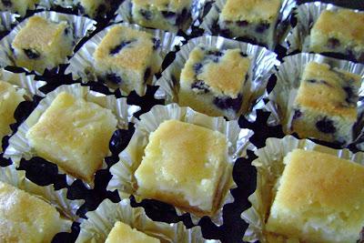... blueberry tea cake blueberry tea cake blueberry cake blueberry mochi
