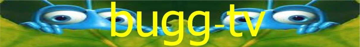 bugg-tv8
