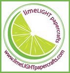 Limelight Papercrafts