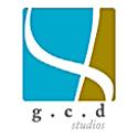 G-C-D Studios