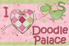 Doodle Palace