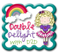 Double Delight with D2D