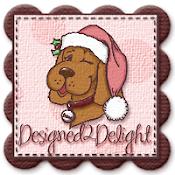 Designed 2 Delight