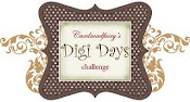 Digi Days