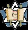 BÍBLIA HEBRAICA EM MP3