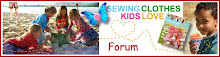 Sewing Clothes Kids Love Forum