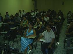3ª Reunião - EEM Mariano Martins
