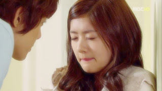 Sinopsis Naughty Kiss Episode 7