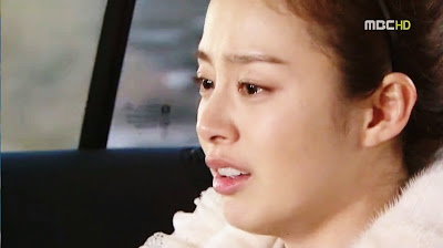 about korean drama : Queen Bee: Sinopsis My Princess episode 8 part 1
