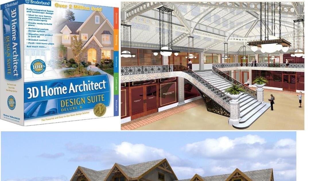 Home design software free home design droidmill com - Hgtv home design software user manual ...