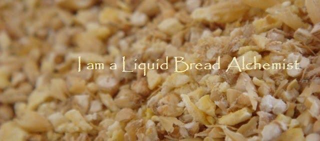 Liquid Bread Alchemist