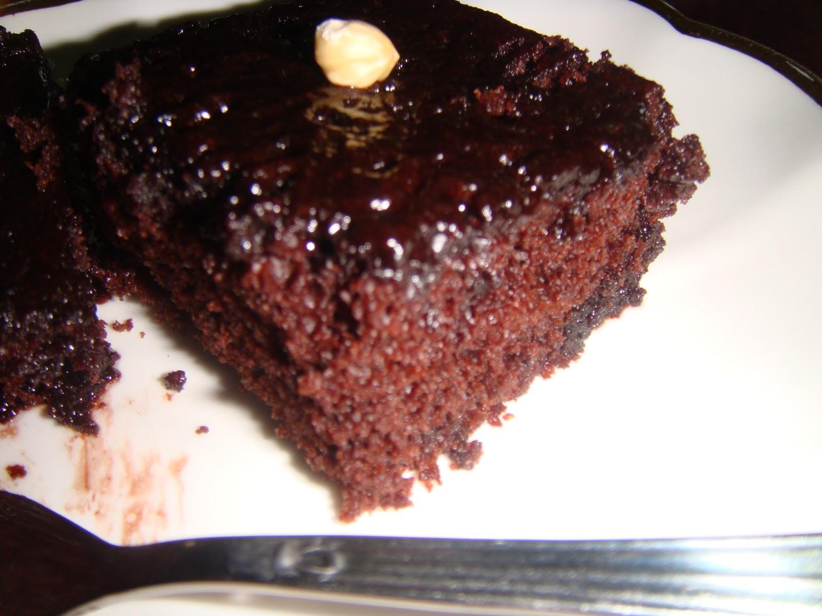 Kremalı ıslak kek tarifi resimli — Görsel Yemek Tarifleri ...