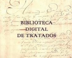 Biblioteca Digital de Tratados