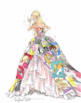 barbie wallpaper. Barbie Wallpaper