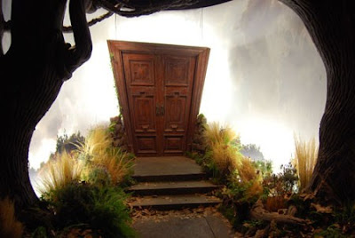 Alice In Wonderland further Decor Ideas Bathroom together with Master Bedroom Plan As Per Vastu in addition Modern 9 likewise Wood Door. on simple main door designs for home