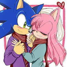 mi dulce dulce amor!