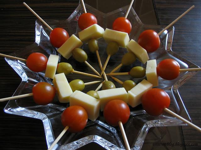 frigarui vegetale