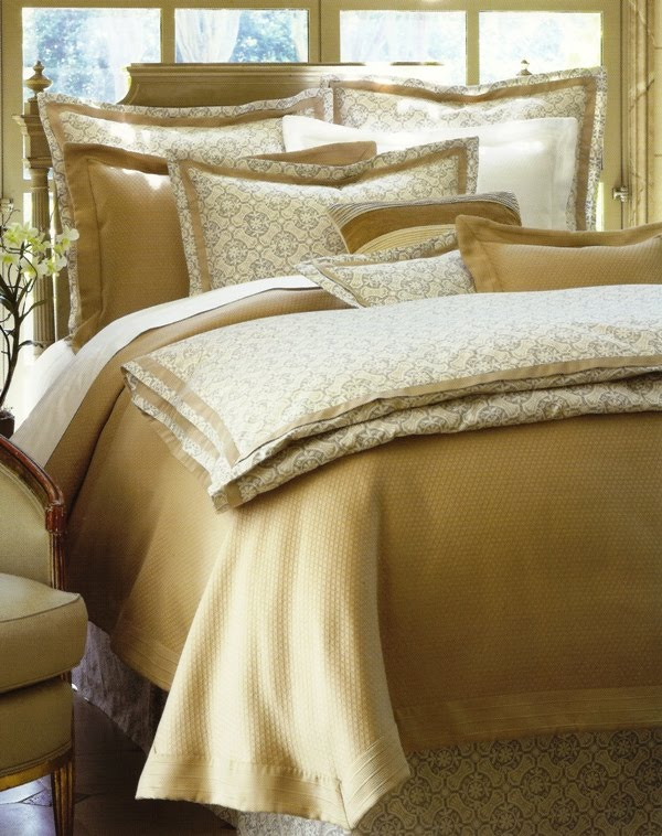 Home Furniture And Decor The Benefits Of Luxury Duvet Covers