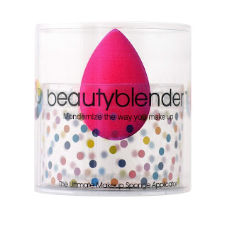 Review | BeautyBlender
