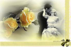 intimidad de pareja, jpg___Angel Paz