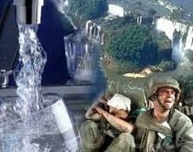 la guerra por el agua.jpg