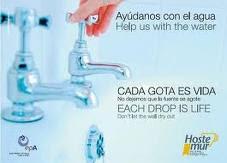 cuida el agua.jpg