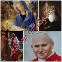 Album Graficos Religiosos