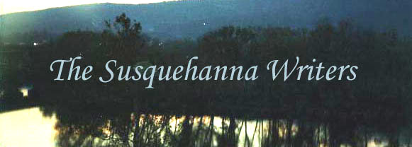 The Susquehanna Writers