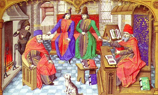 external image medievalprofesor.jpg