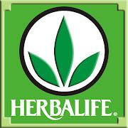 HERBALIFE NRO. 1 EN NUTRICION CELULAR.