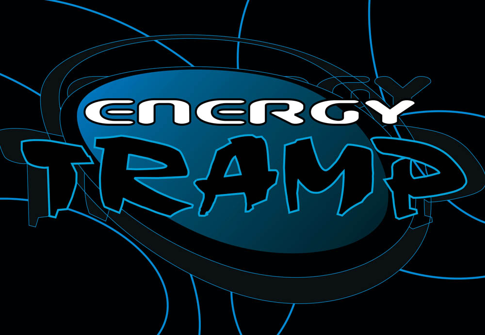 ENERGY TRAMP