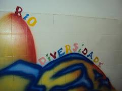 RIO DIVERSIDADE